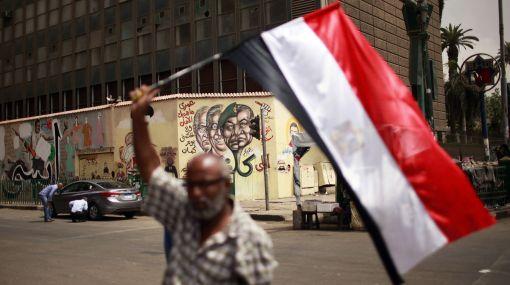 Elecciones en Egipto: Hermanos Musulmanes van a segunda vuelta con ex ministro de Mubarak