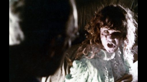 """""""El exorcista"""" regresará como una serie de televisión"""