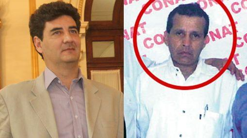 Regidores de Fuerza Social quieren denunciar a promotores de revocación a Villarán