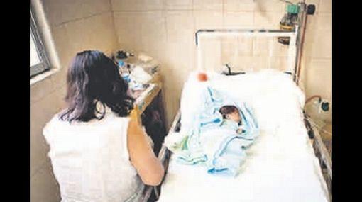 Loreto: 23 niños han muerto por neumonía en lo que va del año