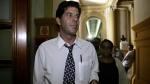 """Director de revista """"Caretas"""" fue llevado de grado o fuerza a juzgado - Noticias de javier paredes"""