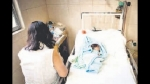 Loreto: 23 niños han muerto por neumonía en lo que va del año - Noticias de friajes
