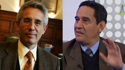 Acción Popular y Somos Perú descartan ruptura con Perú Posible por mesa directiva