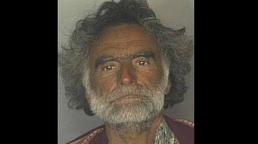 Muestran a víctima antes de ataque de caníbal de Miami