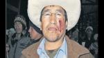 Alcalde de Espinar está en la clandestinidad para evitar ser detenido - Noticias de oscar mollohuanca cruz