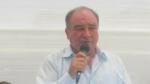 Juez dejó sin efecto la sentencia contra el alcalde de Chiclayo - Noticias de jose zelada