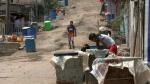 INEI:Pobreza retrocede en 9 puntos porcentuales entre 2011-2015 - Noticias de focalizacion de programas sociales