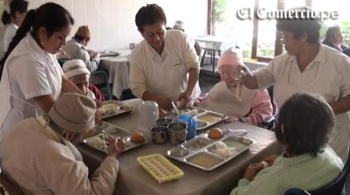 CRÓNICA: La lenta y talentosa vida en Canevaro