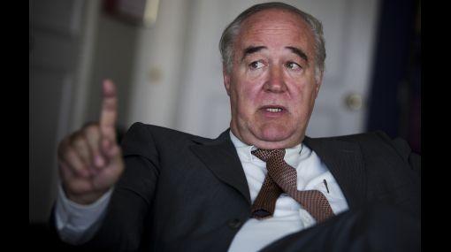 García Belaunde asegura que Acción Popular podría resolver diferencias con Perú Posible