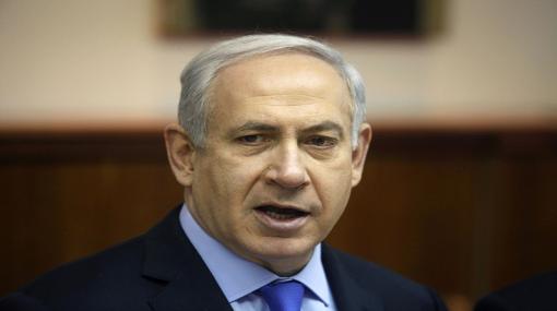 Israel implementa armas nucleares en submarinos fabricados en Alemania