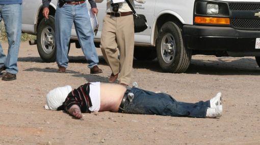 Ataque a centro para adictos deja 11 muertos en norte de México