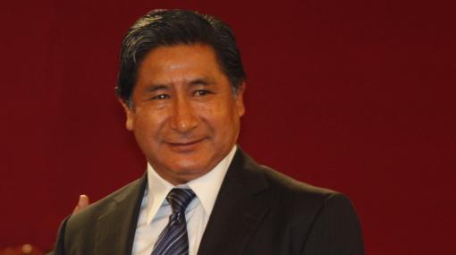 Comisión que investiga 'chuponeo' en el Callao pide facultades especiales