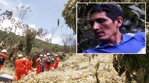 Sendero Luminoso amenazó con intensificar sus acciones en Cusco