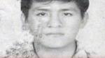 Mujer identifica el cuerpo de su hijo asesinado hace 20 años por el Grupo Colina - Noticias de juan rivero lazo