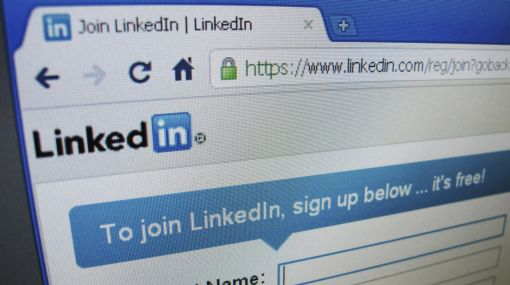 LinkedIn bloquea algunas cuentas afectadas por ataque de hackers