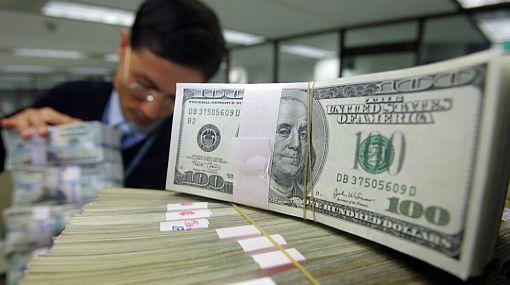 Gobierno buscará que remesas del exterior impulsen la economía nacional