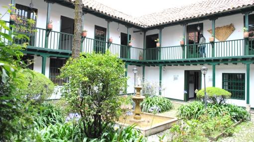 Bogotá: una guía para recorrer el epicentro cultural de Sudamérica