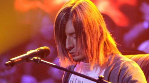 """'Kurt Cobain peruano', el ganador de """"Yo soy"""": """"No esperaba el triunfo"""""""