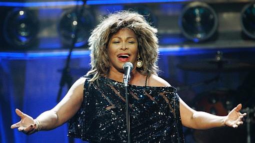 Falsa muerte de Tina Turner causa revuelo en Twitter