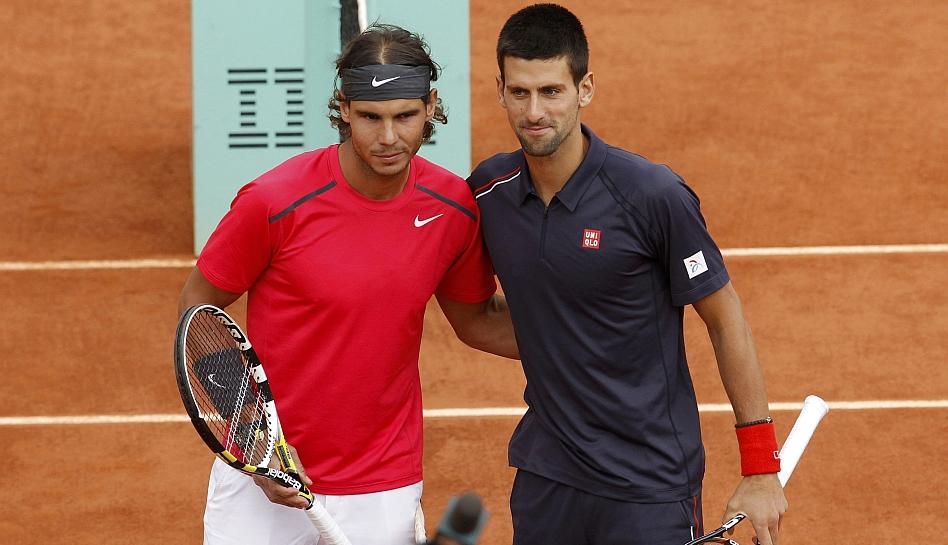 FOTOS: Viva las imágenes del título de Rafael Nadal en Roland Garros