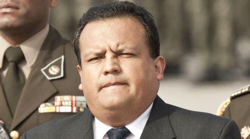 José Urquizo pide incluir política sobre seguridad cibernética en Acuerdo Nacional