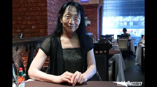 Chino de 84 años se declaró transexual e inició una vida como mujer