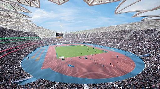 Londres 2012: los deportistas peruanos que estarán en los Juegos Olímpicos