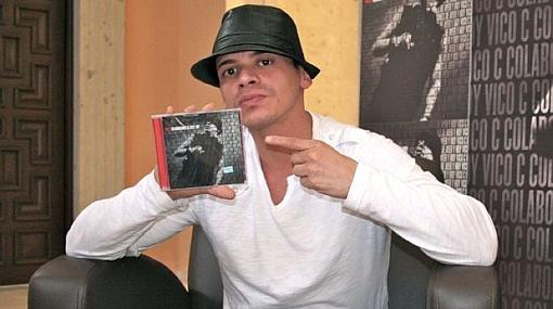Vico C defendió al reggaetón de las críticas