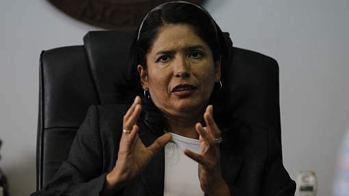 """Administradora de Alianza espera """"llegar a un acuerdo"""" con jugadores para reducir sus salarios"""