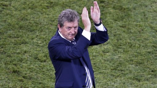 """Entrenador de Inglaterra tras ganarle a Suecia: """"Estamos muy felices"""""""