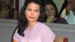 Eva Bracamonte recordó a su madre Myriam Fefer entre lágrimas - Noticias de simeon huarcaya