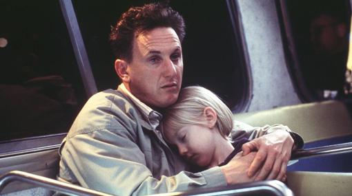 """Las 10 mejores películas para ver en el """"Día del padre"""""""