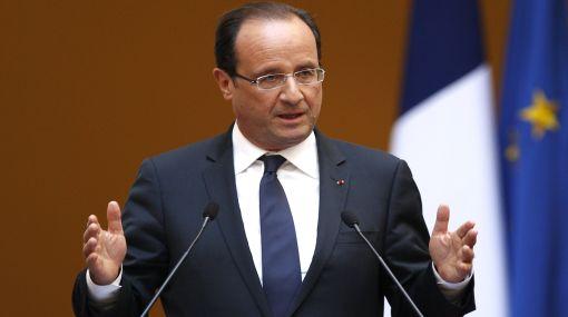 Francia sigue de cerca el caso de los siete secuestrados en Camerún