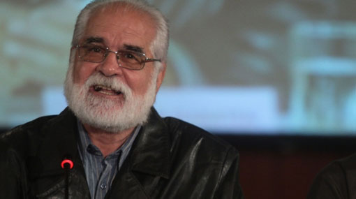 """Padre Garatea dice que hay que dialogar """"horas de horas"""" con antimineros"""