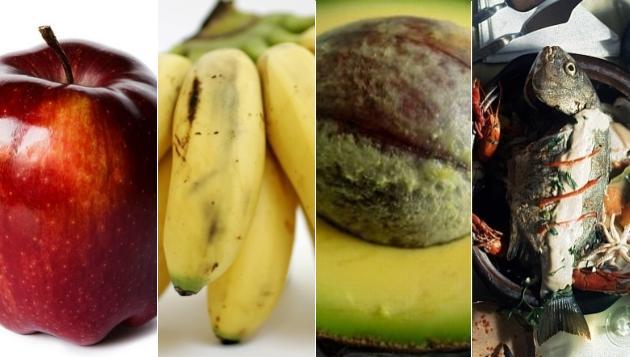 ¿Sufres de estrés? Consumir estos alimentos podría ayudarte