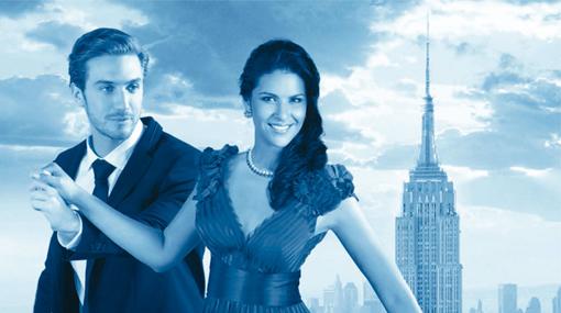 Descubre por qué Miami se convirtió en la capital de las telenovelas
