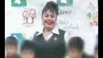 Fiscalía investiga a profesora acusada de golpear a sus alumnos - Noticias de irma diaz livaque
