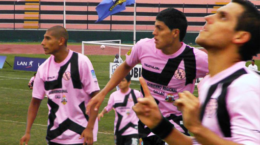 Sport Boys y la grave crisis institucional que vive en el torneo