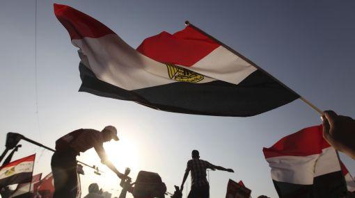 Egipto: todavía no hay resultados electorales y aumenta la tensión en las calles