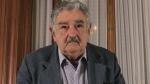 """Mujica a funcionario de la ONU: """"Porque tiene un puesto internacional cree que puede mentir"""" - Noticias de raymond yans"""
