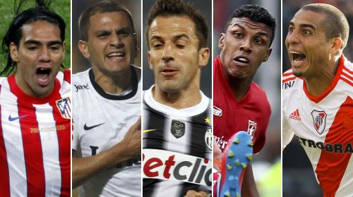 River Plate no es el único de los grandes que volvió a primera división