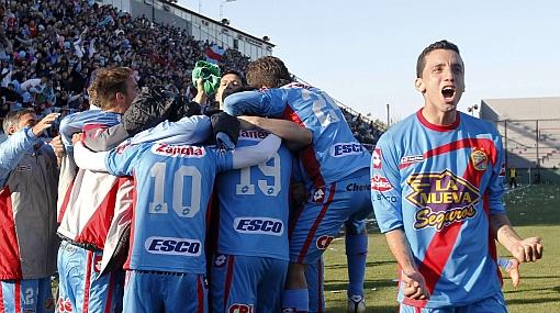 Arsenal es campeón del fútbol argentino y San Lorenzo aún no se salva del descenso