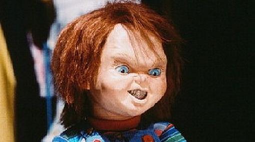 Filthy redhead movie