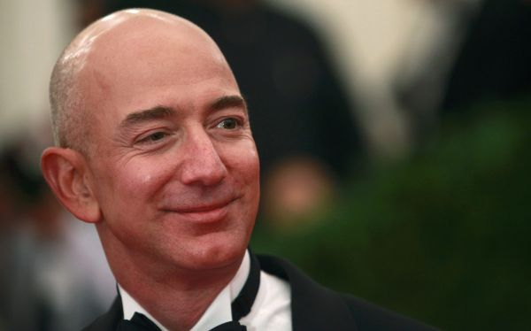 ¿En qué gastan sus millones los magnates del mundo de la tecnología?