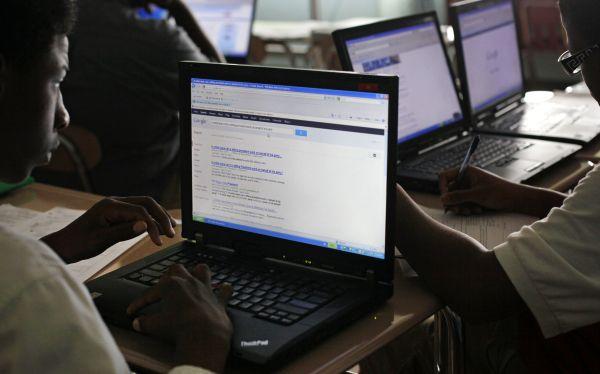 'Cyber Monday': consejos para comprar seguro por Internet