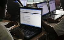 ¿Cómo evitar ser víctima de los hackers en San Valentín? - Noticias de raphael labaca castro