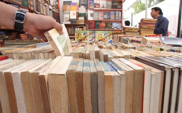 Argentina será el país invitado de la Feria Internacional del Libro de Lima