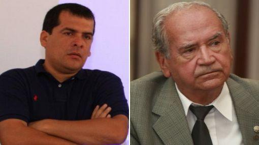 JNE vacó a alcalde de Ventanilla y confirmó al de San Isidro en su cargo