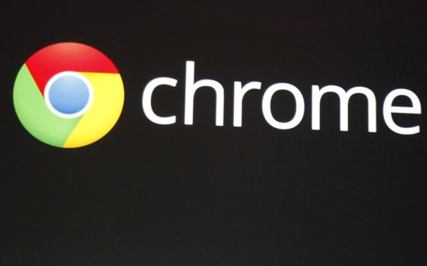 Chrome se introduce en el iPhone y el iPad