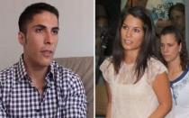 La defensa de Eva Bracamonte dice que irá a careo con Ariel - Noticias de simeon huarcaya